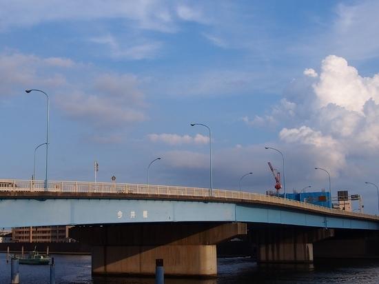 今井橋 (4).jpg
